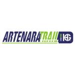 artenara-trail