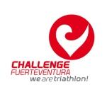 challenge-fuerteventura