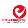challenge-roth
