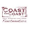 coast-to-coast-fuerteventura