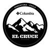 el-cruce-de-columbia