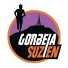 gorbeia-suzein