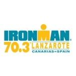 ironman-70.3-lanzarote