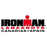 ironman-lanzarote