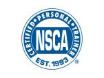 Entrenador Personal Certificado NSCA-CPT