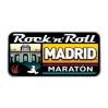 rock&roll-madrid