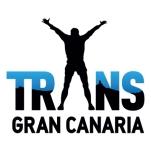 transgrancanaria
