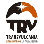 transvulcania