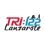 tri-122-lanzarote