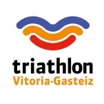 triathlon-vitoria-gasteiz