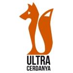 ultra-cerdanya