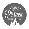 ultra-pirineu