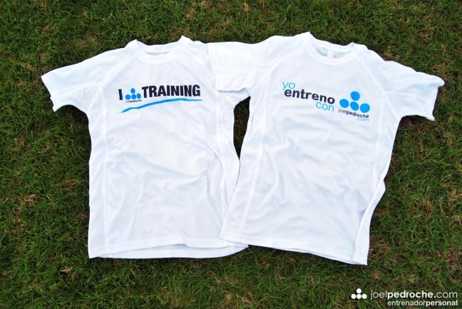entrenador-personal-camiseta.