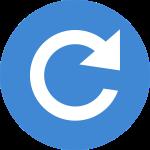 Icono-feedback-1