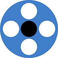 Logo-grupo-2017-s