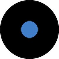 Logo-individual-2017-s