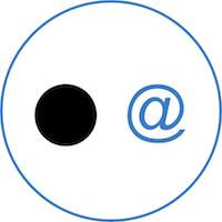 Logo-online-2017-s