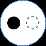Logo-grupo-2018-5