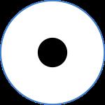 Logo-individual-2018