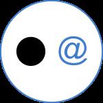 Logo-online-2017